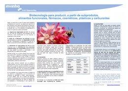 Biotecnologia_industrial
