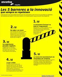 Barreras_a_la_innovacion_CAT